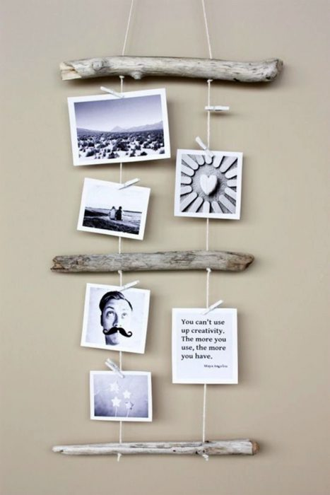 funny-summer-pictures-diy-wall-art-and-decorations-issued-13-285