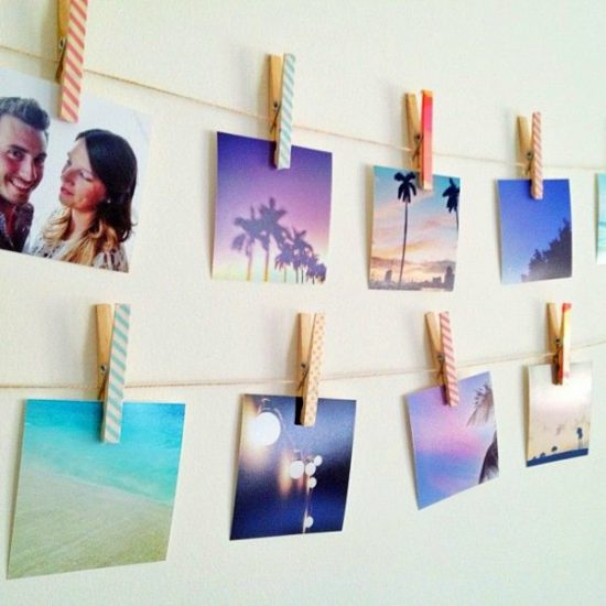 funny-summer-pictures-diy-wall-art-and-decorations-issued-14-285