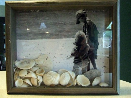 funny-summer-pictures-diy-wall-art-and-decorations-issued-5-285
