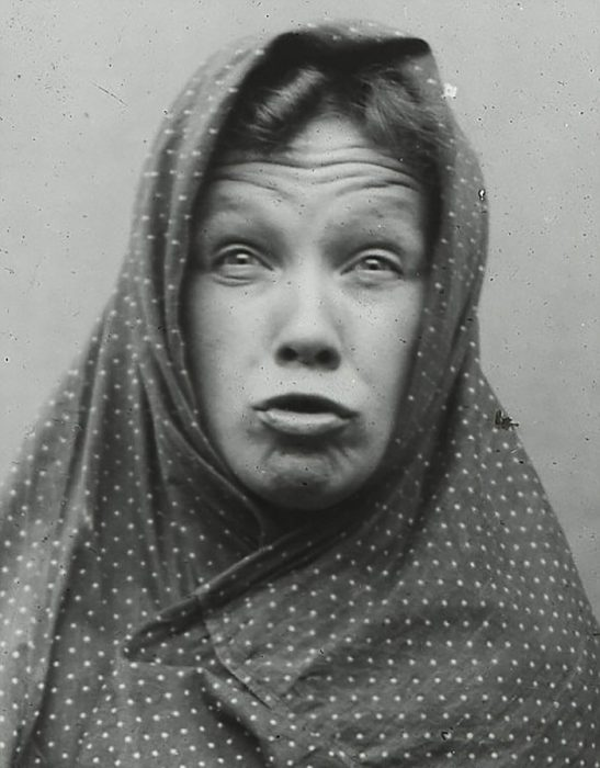 funny-victorian-era-photos-silly-vintage-photography-34-575168c75b2ce__700