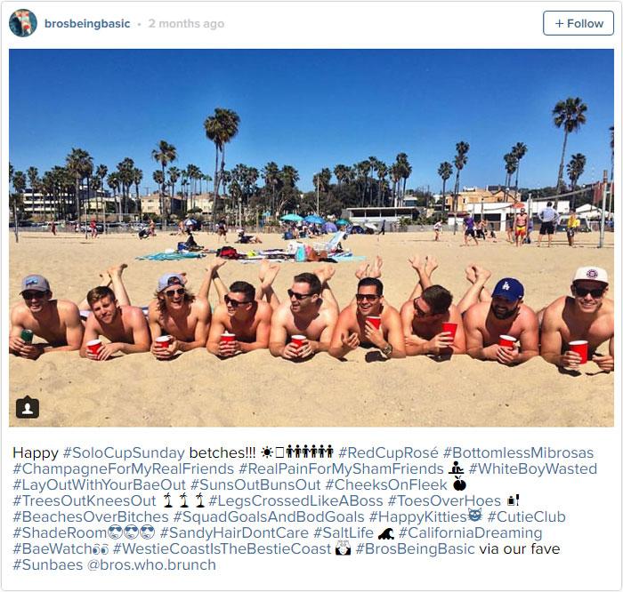 guys-act-like-girls-instagram-brosbeingbasic-18-57557d4f52ad0__700