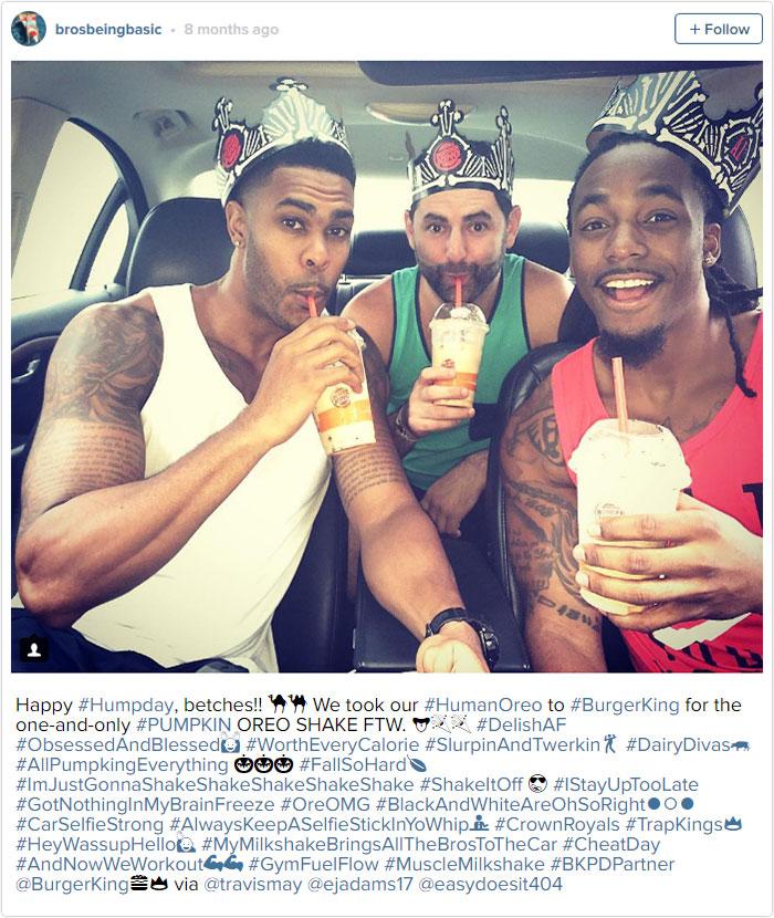 guys-act-like-girls-instagram-brosbeingbasic-20-57557d5e79bb4__700
