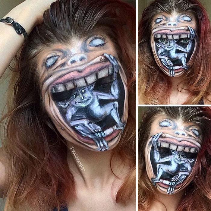makeup-artist-transformations-saida-mickeviciute-34-5767b8df6f055__700