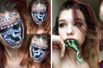 makeup-artist-transformations-saida-mickeviciute-fb__700-png