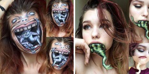 makeup-artist-transformations-saida-mickeviciute-fb__700-png