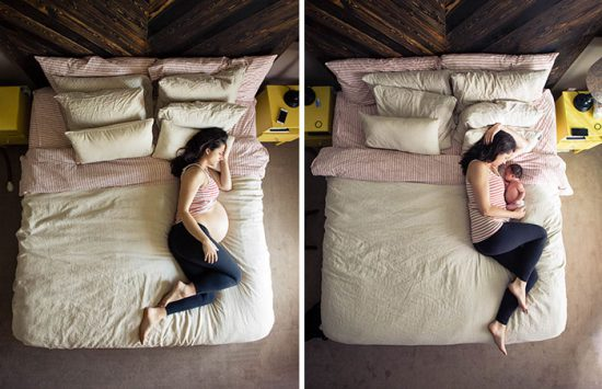 maternity-pregnancy-photography-before-and-after-baby-photoshoot-15-5756695fc1846__700