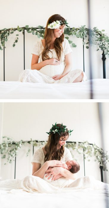 maternity-pregnancy-photography-before-and-after-baby-photoshoot-70-5757c690489aa__700