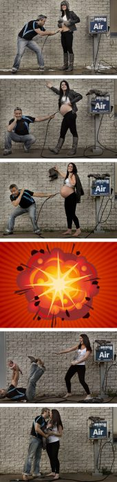 maternity-pregnancy-photography-before-and-after-baby-photoshoot-82-57594787e141e__700