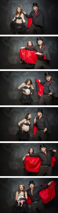 maternity-pregnancy-photography-before-and-after-baby-photoshoot-83-57594f7d8ae61__700