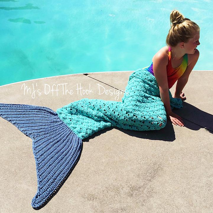 mermaid5