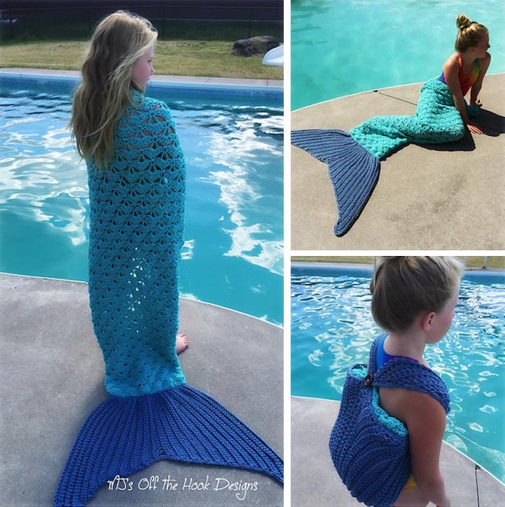 mermaid7