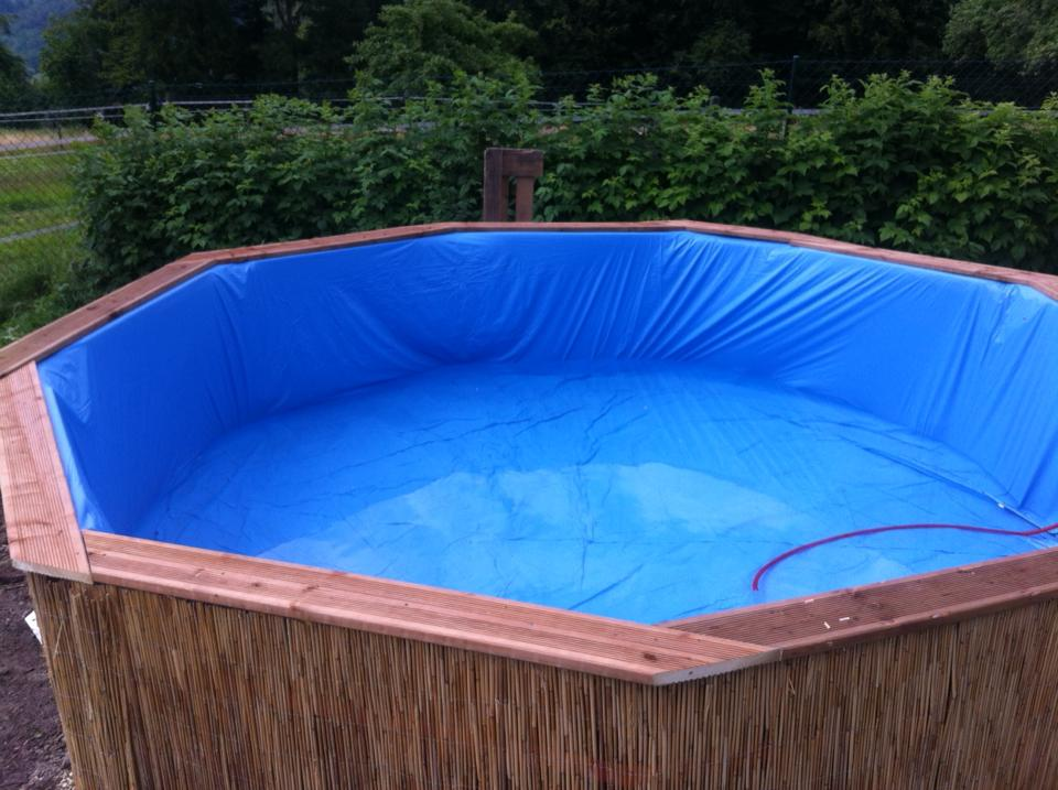pallet-swimming-pool-06
