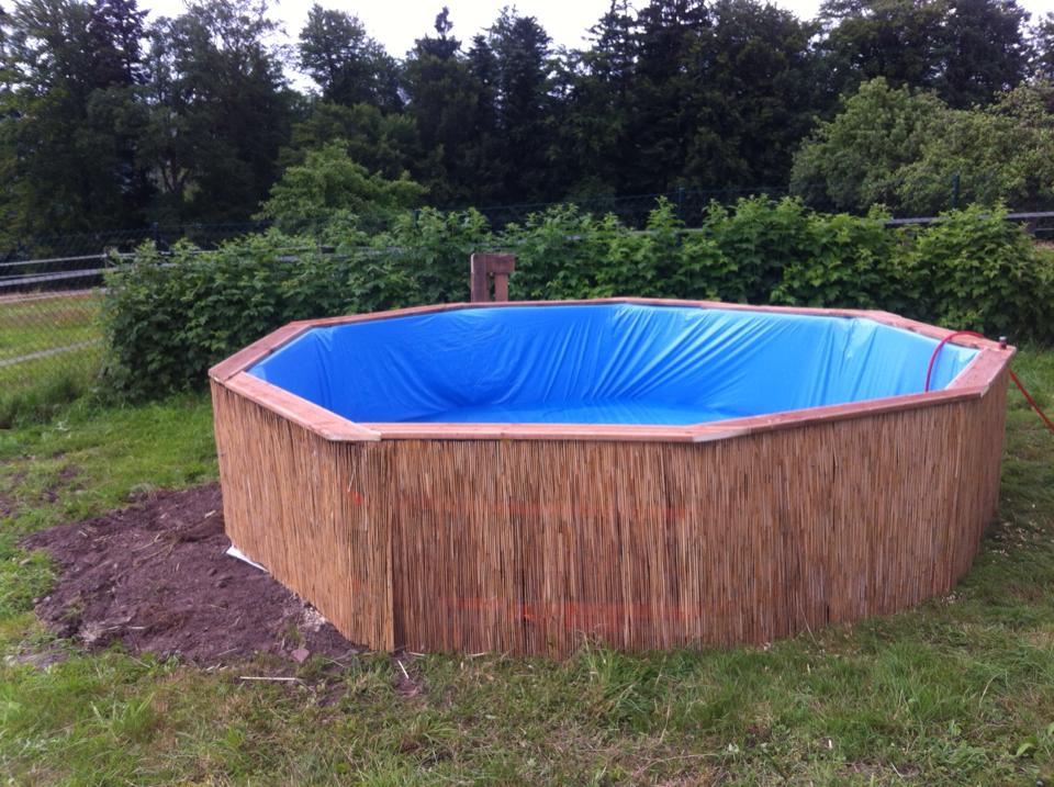 pallet-swimming-pool05
