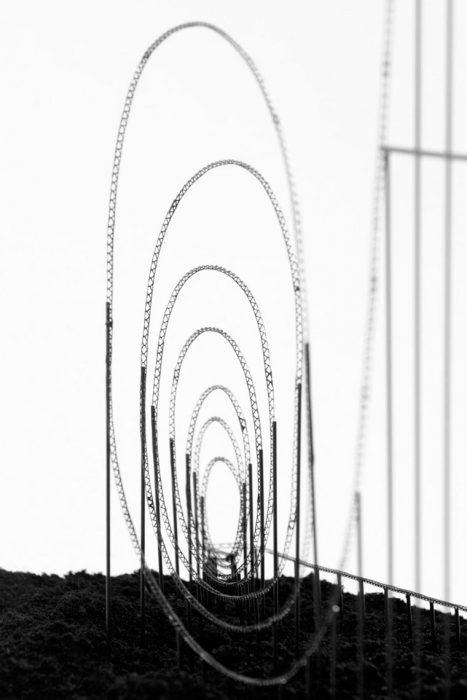 suicide-roller-coaster-3