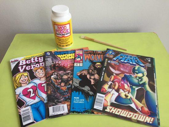 supplies-all-you-need-your-favourite-comic-book-matte-Mod