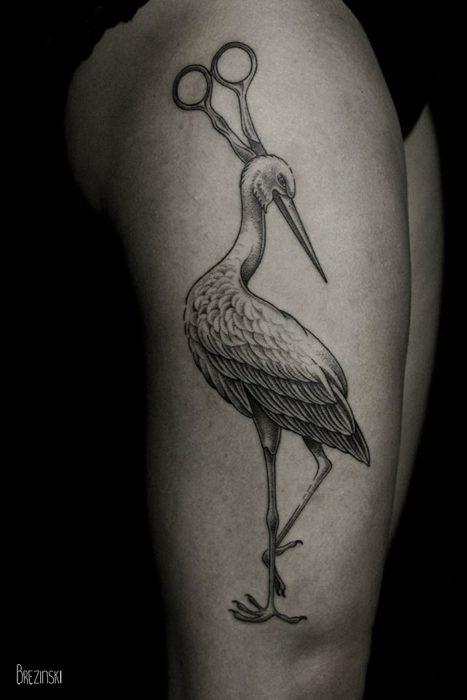 surreal-tattoos-ilya-brezinski-a15b