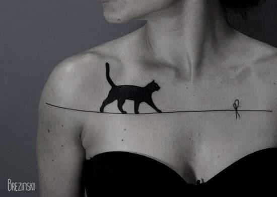 surreal-tattoos-ilya-brezinski-a4b