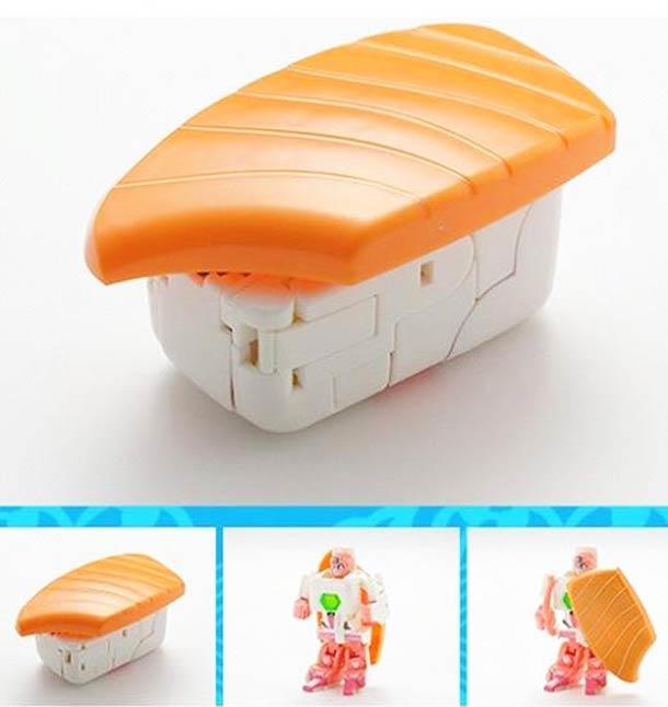 sushi-transformers-Osushi-Sentai-Shirada-4