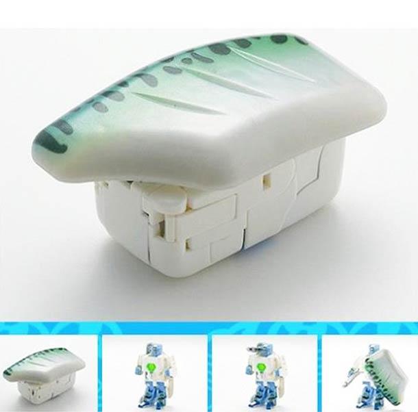 sushi-transformers-Osushi-Sentai-Shirada-5