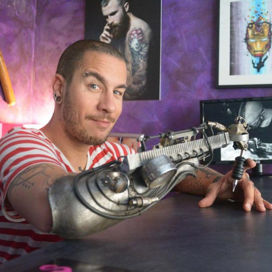 tattooing-prosthetic-Arm-4
