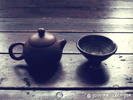 yoyo-the-ricecorpse-14