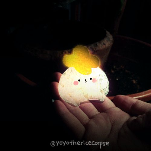 yoyo-the-ricecorpse-4