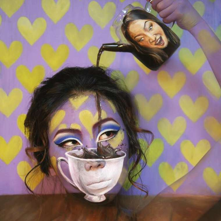 Dain-Yoon-body-painting-13