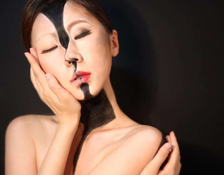 Dain-Yoon-body-painting-9