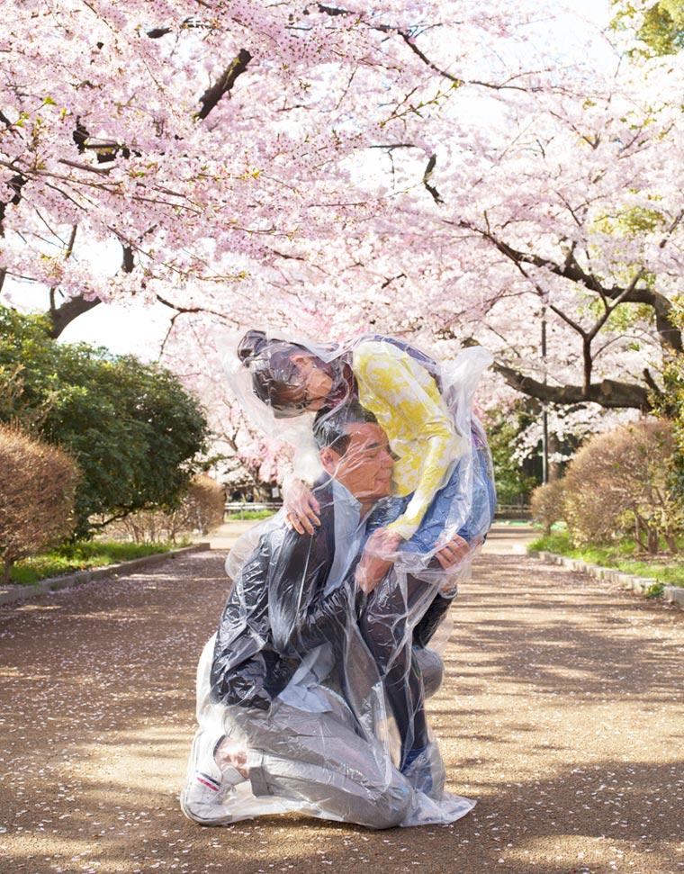 Flesh-Love-Returns-Haruhiko-Kawaguchi-10