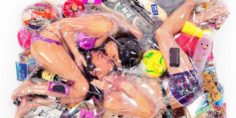 Flesh-Love-Returns-Haruhiko-Kawaguchi-11