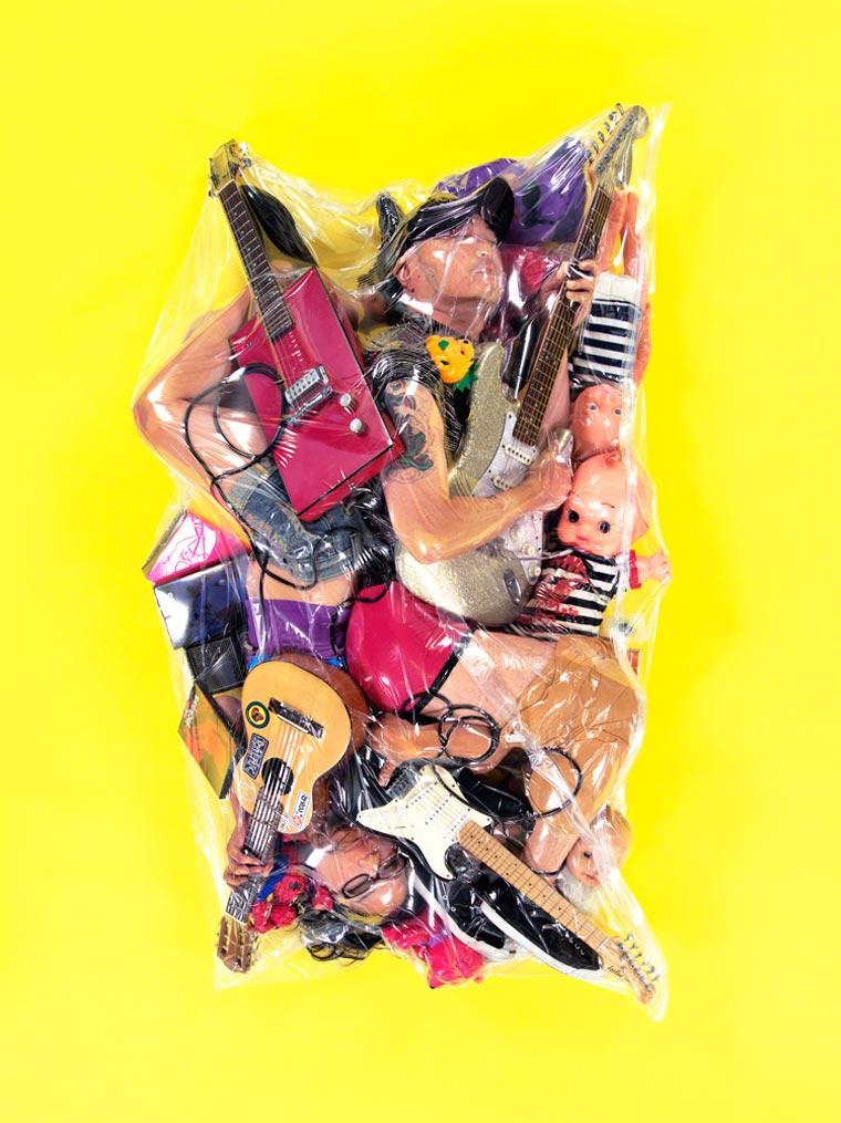 Flesh-Love-Returns-Haruhiko-Kawaguchi-4