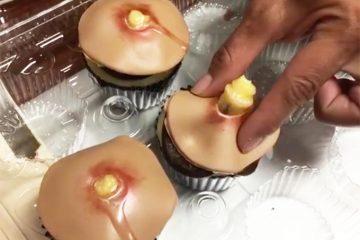 Pimple-Cupcakes-2