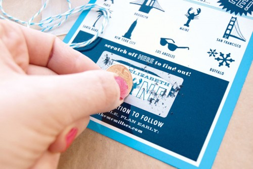Scratch-Off-Surprise-Wedding-Save-the-Dates-Penny-500x333