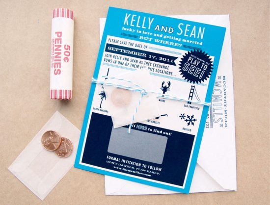 Scratch-Off-Surprise-Wedding-Save-the-Dates3