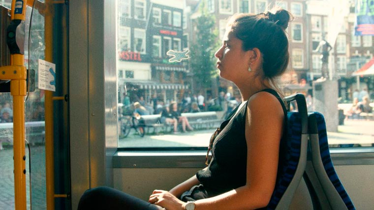 amsterdam-tram-game-3