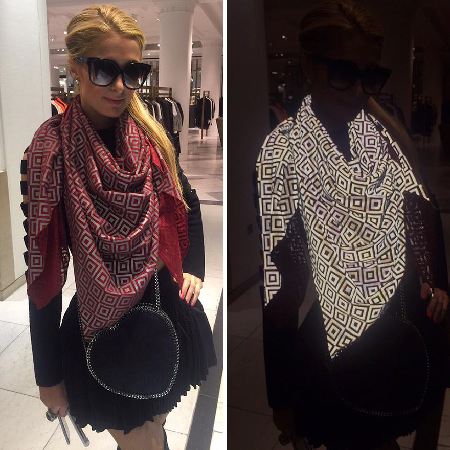 anti-paparazzi-scarf-flash-photography-protection-ishu-saif-siddiqui-11
