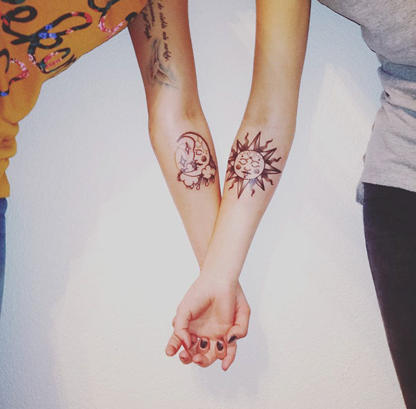 body-art-special-sister-sisterhood-bond-tattoos-13
