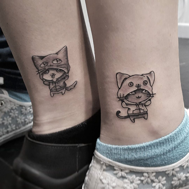 body-art-special-sister-sisterhood-bond-tattoos-4