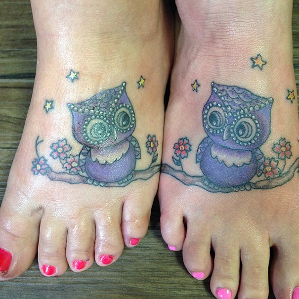 body-art-special-sister-sisterhood-bond-tattoos-5