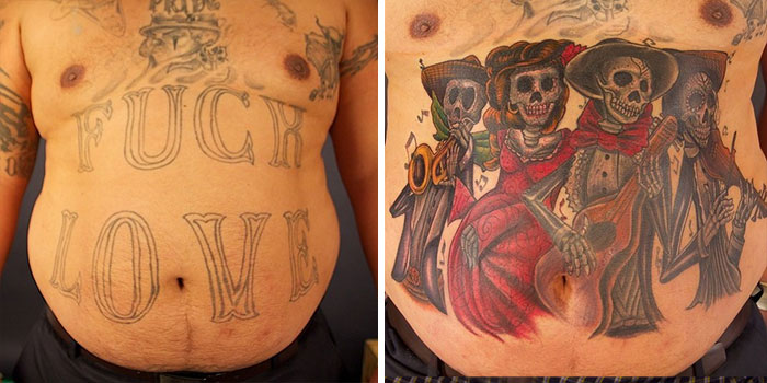 creative-tattoo-cover-up-ideas-14-577e030649361__700