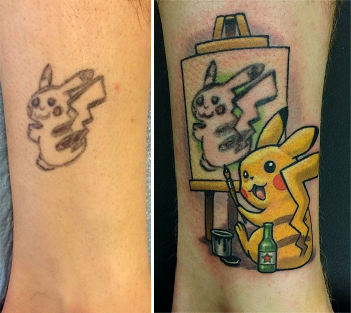 creative-tattoo-cover-up-ideas-24-577e03182db59__700