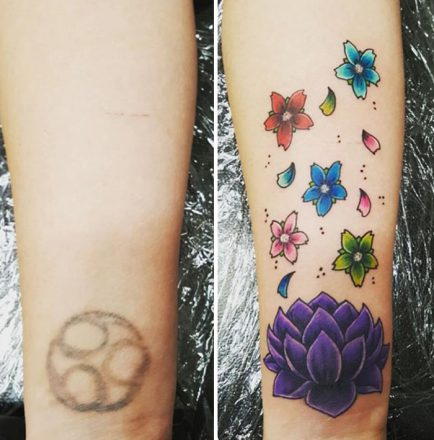 creative-tattoo-cover-up-ideas-52-577e5f1089ed5__700