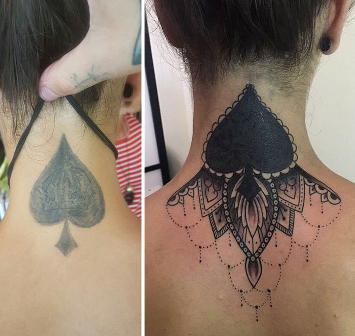 creative-tattoo-cover-up-ideas-53-577e5f2ec0af2__700