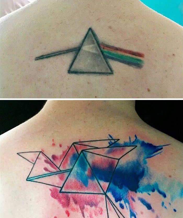 creative-tattoo-cover-up-ideas-577e0d790bf74__700
