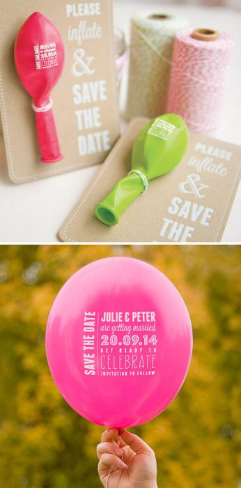 creative-wedding-invitations-1-5790941c6979e__605