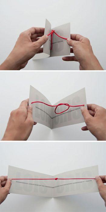 creative-wedding-invitations-1-5798a5aadb6c4__605