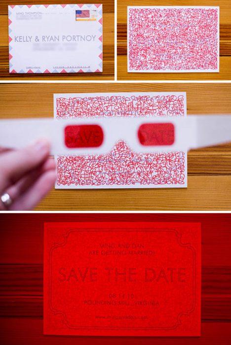 creative-wedding-invitations-21-5790944e45db1__605