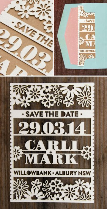 creative-wedding-invitations-51-5790d4f33b0c9__605