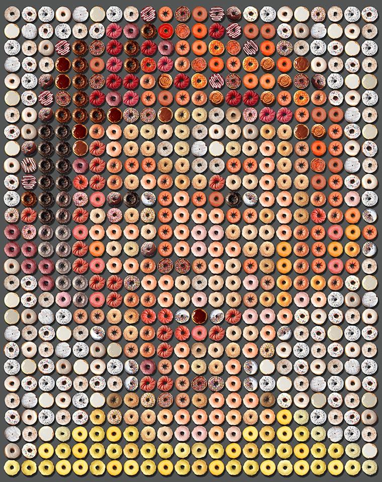 donuts-portraits-1