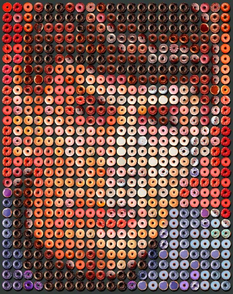 donuts-portraits-10